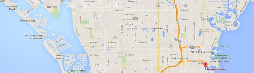 Map_Harborage Medium